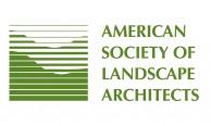 ASLA-logo-1024x614