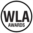 WLA Awards